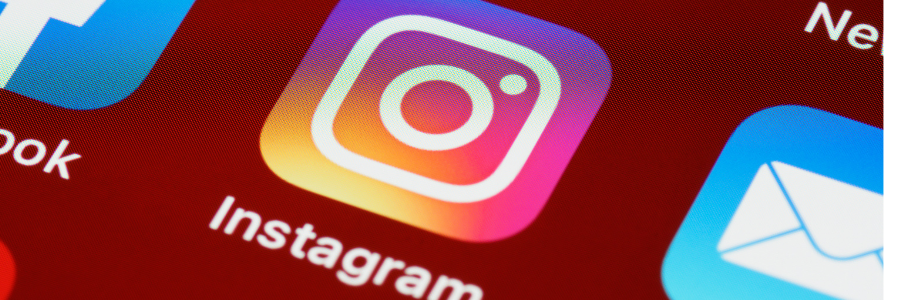 Instagram is one of the best marketing tools for business. The platform's advertising audience of more than 1.16 billion offers businesses dramatic reach.